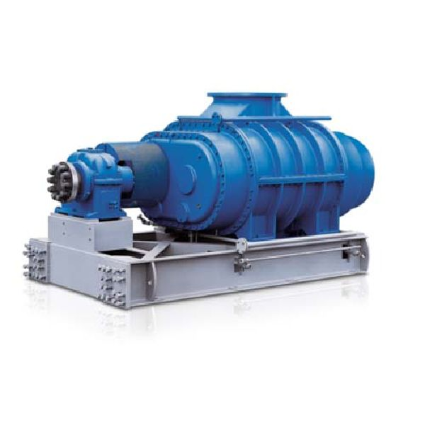 Aerzen GR Process Gas Blower