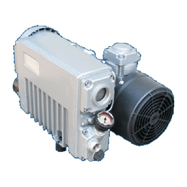 Picture Of Airtech L Series Rotary Vane Pump