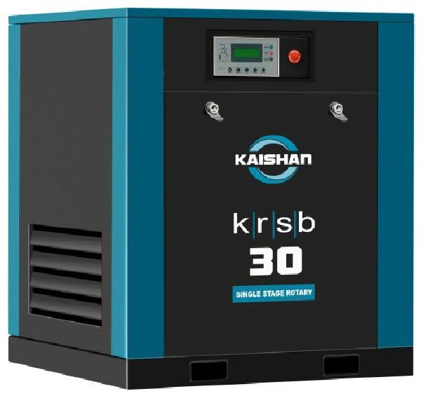 Picture of Kaishan KRSB Compressor