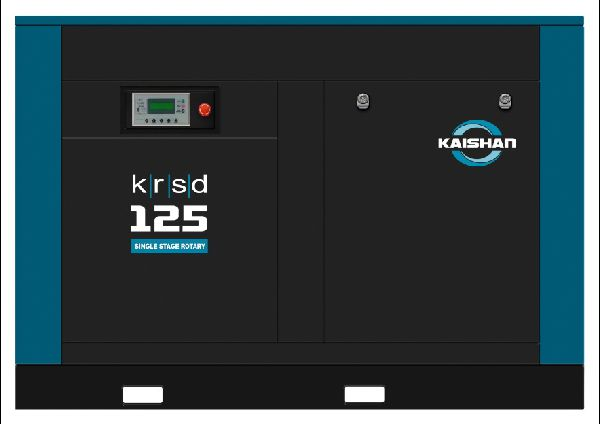 Picture of Kaishan KRSD Compressor