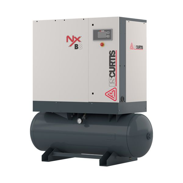 Picture of FS Curtis NX Series Air Compressor